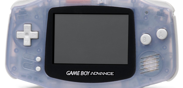 game-boy-600x290