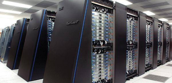 supercomp-600x290