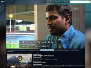 Vamsi-NRK