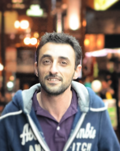 photo-georgiosp